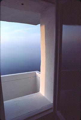 window_foleg